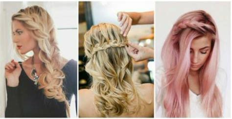 Fast Hairstyles by Fast Hairstyles For Hair