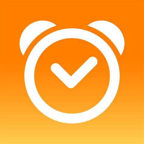 Alarm Clock App For Sleepers by Sleep Cycle Alarm Clock On The App Store On Itunes