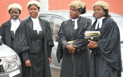 whats wearing in jamaica now whats wearing in jamaica now why do british lawyers wear