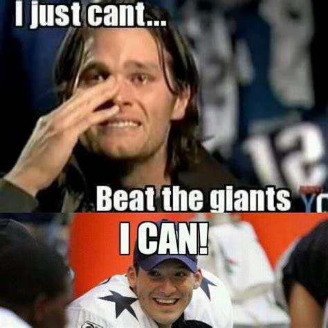 Brady Crying Meme - brady crying meme 28 images 27 best nfl memes d d