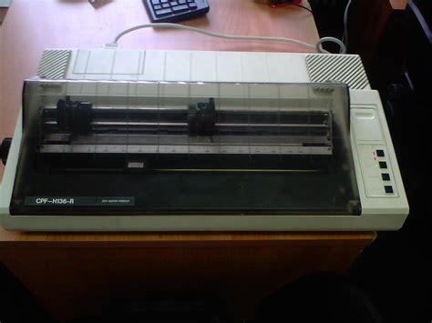 Printer Epson Fx 1050 epson fx 63u エプソン販売 最安値価格 池内bdのブログ