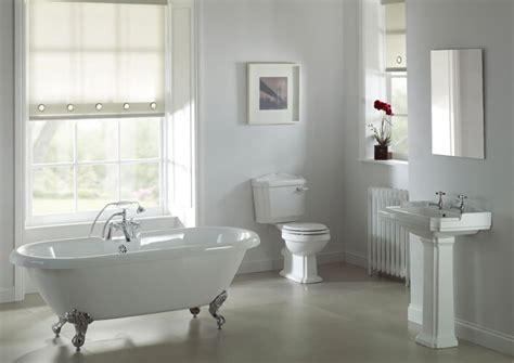 Auckland Plumbing by How To Unclog A Toilet Without Using A Plunger Jg Plumbing