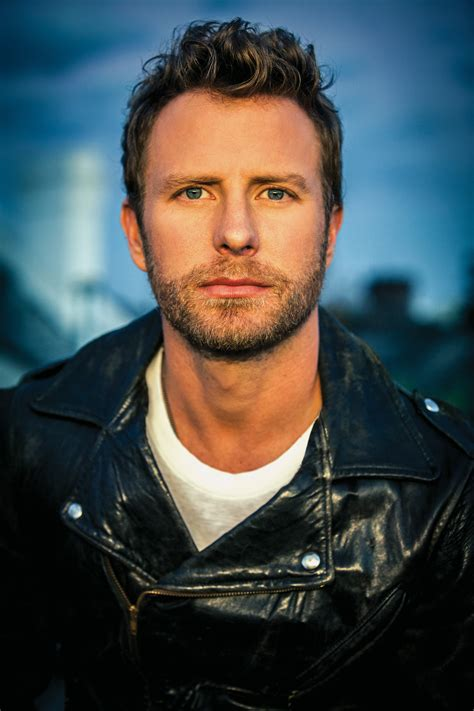 dierks bentley dierks bentley 25 ticket special