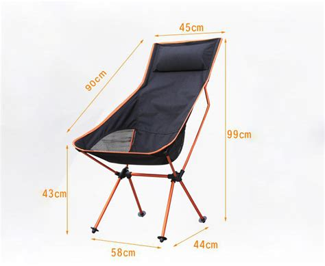 collapsible chair popular collapsible chairs buy cheap collapsible chairs