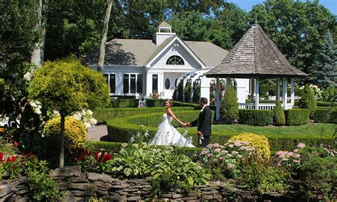 The Bridal Cottage by East Wind Intimate Gatherings At The Cottage