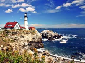 12 reasons new england is the best