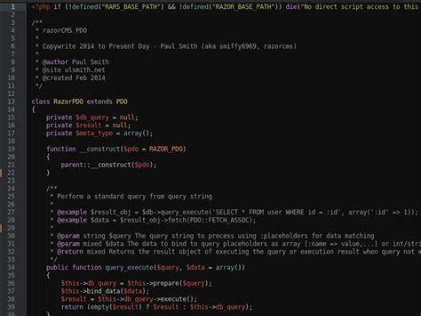 atom css themes razor atom syntax theme