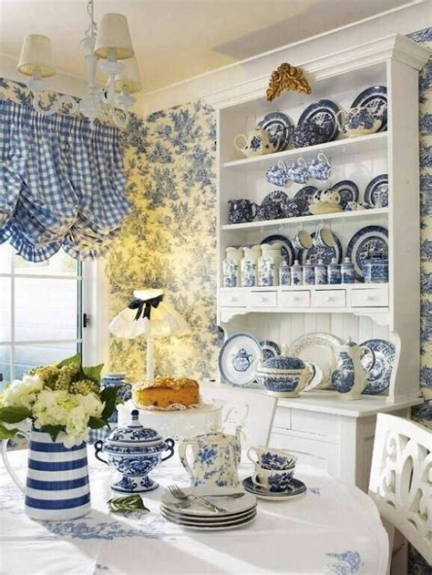5929 best country french design decor images on 493 best white blue rooms images on pinterest blue