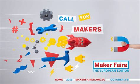 photo maker arduino the call for makers is open are you ready