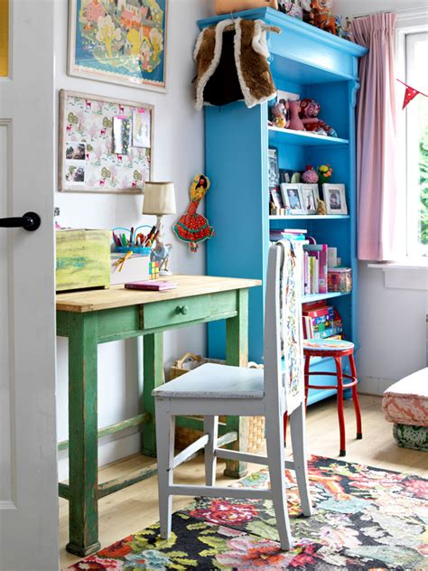 study room for kids memorable vintage house in overveen home design and interior