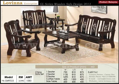 home furniture design catalogue pdf wooden sofa set designs catalogue pdf home