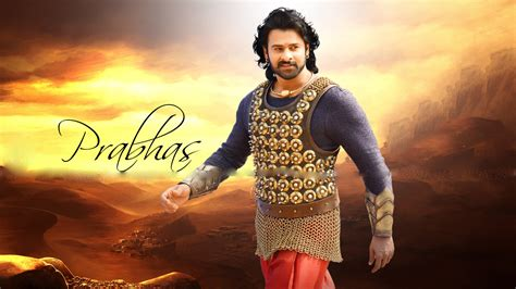 bahubali themes background music prabhas in bahubali 2 hero south movie hq hd wallpapers