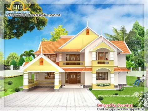 beautiful home images beautiful house elevation indian home decor