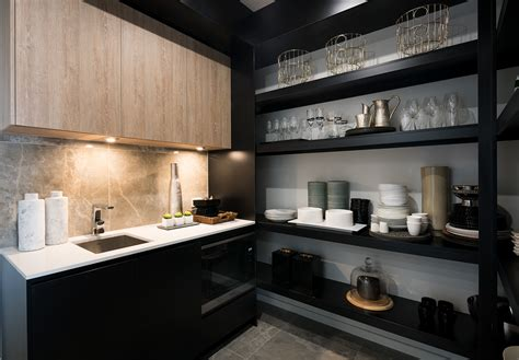 what is a butler s pantry top 4 tips for achieving the ultimate butler s pantry