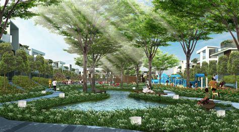 wbn home design inc wow architects mandala house bangalore chiltern house