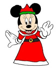 queen minnie christmas minnie mouse fan art 17825822 fanpop