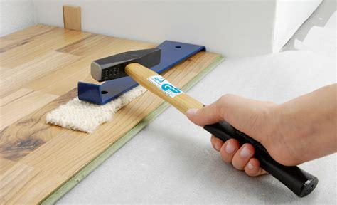 Werkzeug Laminat Verlegen 1693 werkzeug laminat verlegen das passende werkzeug zum