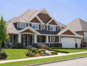 exterior painting ideas minneapolis painting company