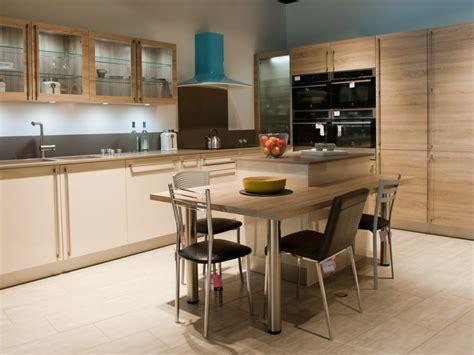 cuisines originales cuisines originales le meilleur de la maison design et