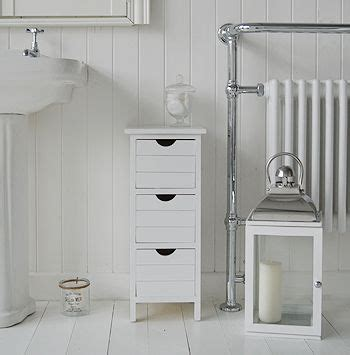 narrow drawers for bathroom 25 b 228 sta narrow bathroom cabinet id 233 erna p 229 pinterest