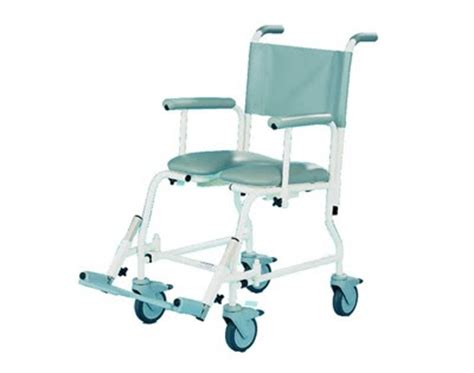 Shower Chairs For Disabled by Shower Chairs For Disabled Inspiration Ideas Rolling Shower Chairs For Disabled With Disabled