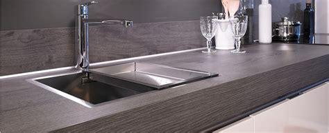 keller keukens onderdelen keukenwerkbladen schuurbiers specialist in keukens en