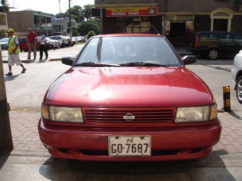 1994 nissan sentra starter nissan navara sel engine free image for nissan free