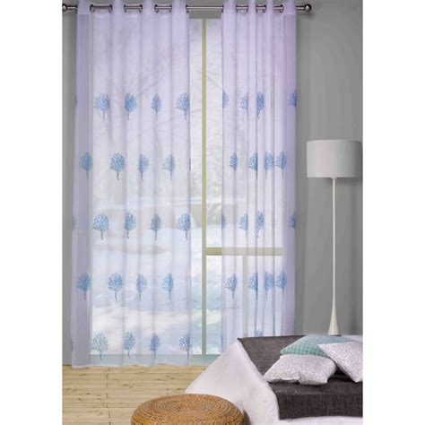 cortinas confeccionadas cortina confeccionada 5144