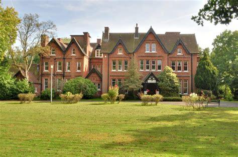 20 bedroom house for sale uk 20 bedroom detached house for sale in chigwell essex ig7