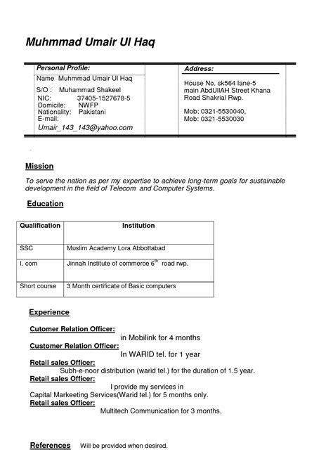 sle resume for experienced software tester manual testing resume sle for experience 47 images