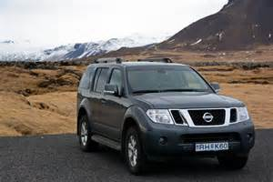 Car Rental Avis Iceland Explore Iceland On Your Own Forget Someday Travel
