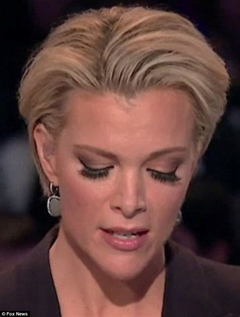 did megyn kelly cut her hair megyn kelly hair cut newhairstylesformen2014 com