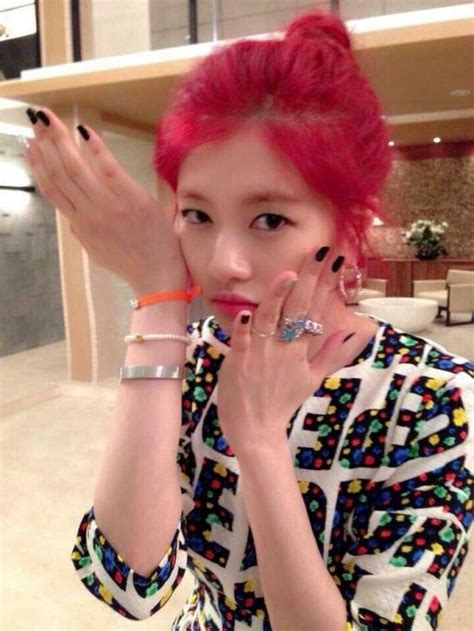 film drama korea jung so min jung so min jung so min pinterest korean actresses