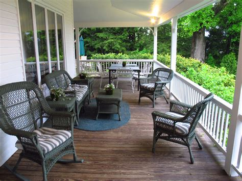 camden maine bed and breakfast timbercliffe cottage bed and breakfast camden maine