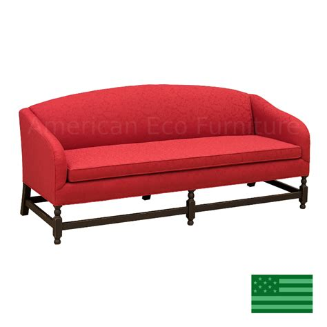 usa made furniture sofa sofas made in america american made leather sofa clic
