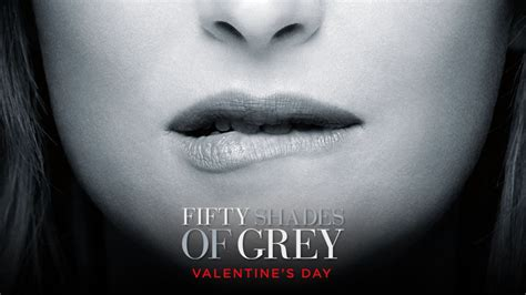 fifty shades of grey film length fifty shades of grey now playing tv spot 19 hd youtube