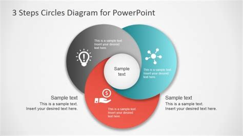 Best Circular Diagrams Templates For Presentations Free Powerpoint Diagram Templates