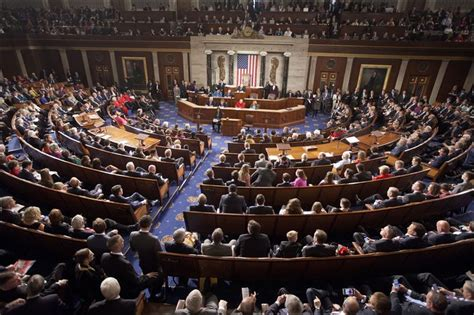 what are the houses of congress new congress in session with gop in charge toledo blade
