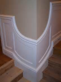 Trim Carpenter by Custom Trim Carpentry Contractor In Baltimore Md