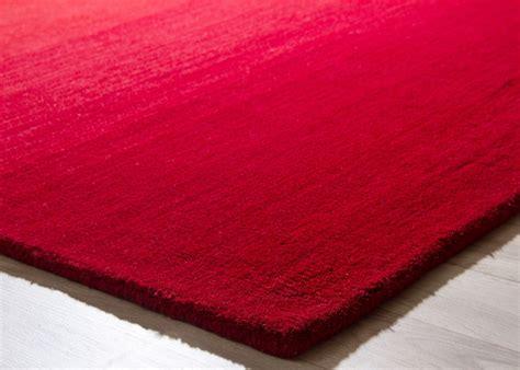 teppich hai moderner gabbeh teppich handloom wollsiegel in 4