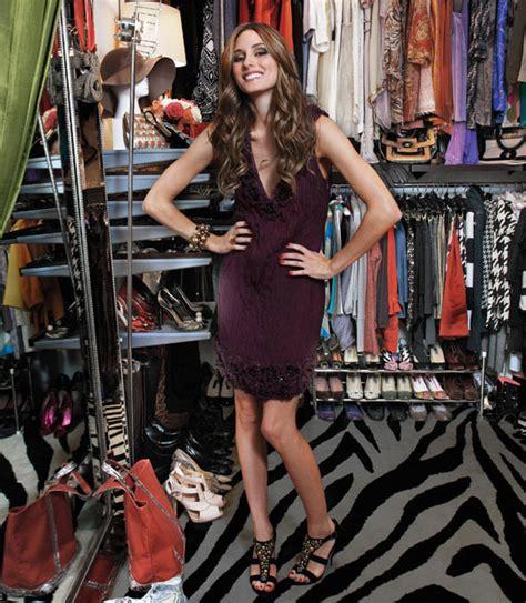 Olivias Closet seekingdecor closets