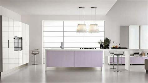 cuisine designer italien cuisine design italien thebests us
