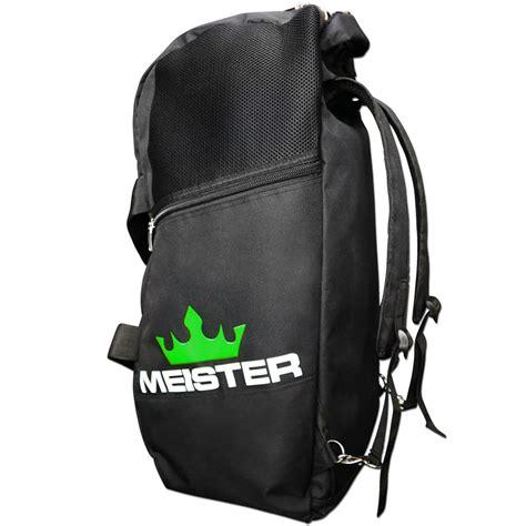backpack duffel bag meister vented convertible backpack duffel bag 1087cgbbk