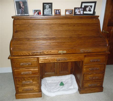 winners only roll top desk price antique roll top desk prices antique furniture