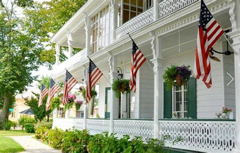 elaine s bed breakfast inn updated 2017 prices b b