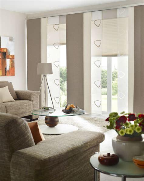 Fenster Mit Gardinen by Fenster Mit Gardinen Gestalten Speyeder Net