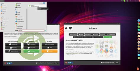 manual ubuntu mate from windows to linux newbie guide ubuntu mate