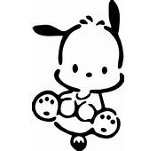 Images Of Pochacco Coloring Pages Online Wallpaper  LONG
