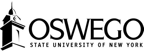 Oswego Search Logo Downloads Publications