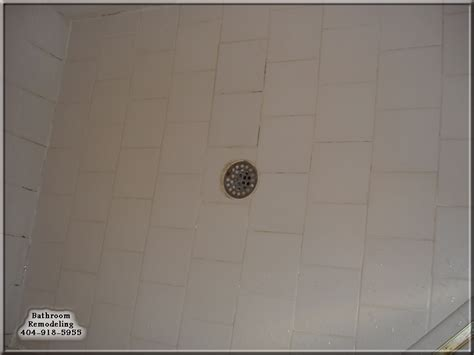 bathroom remodeling company roswell ga bathroom remodeling company specializes in shower pan repair shower doors